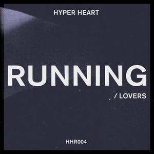 Hyper Heart