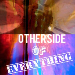Otherside of Everything