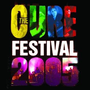 Festival 2005 EP