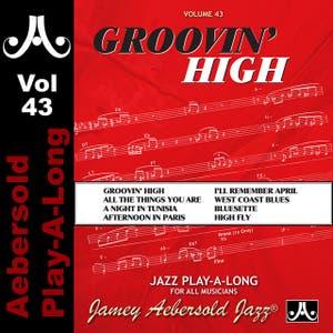 Various - Goa Volume 34