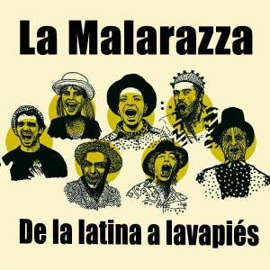 La Malarazza