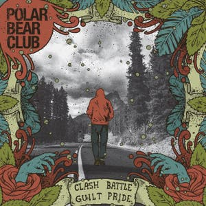 Polar Bear Club