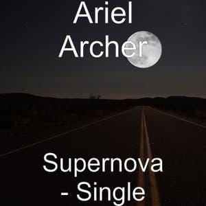 Ariel Archer