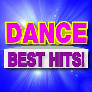 Dance Best Hits!