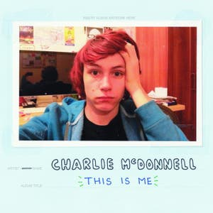Charlie McDonnell