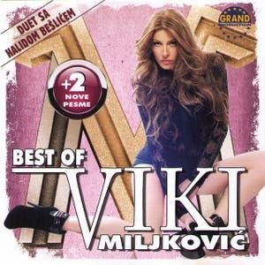Viki Miljkovic