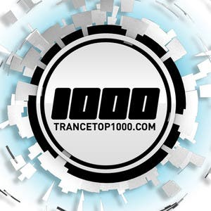 Trance Top 1000 - The Best Trance Hits Ever