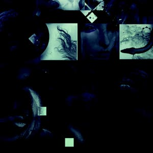 Thousands of Evils (Digital EP)