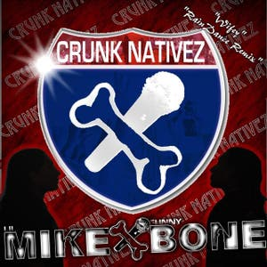 Crunk Nativez