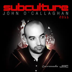 Subculture 2011 (Mixed Version)