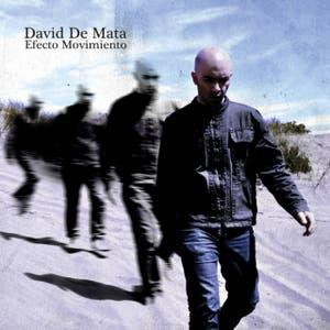David De Mata
