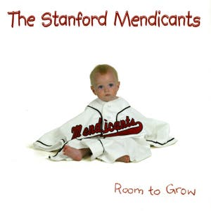 The Stanford Mendicants
