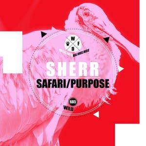 Safari / Purpose