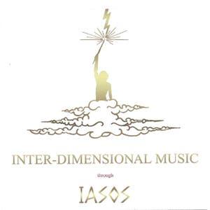 Inter-Dimensional Music