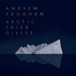 Andrew Keoghan