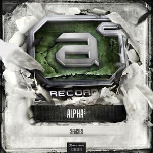 Alpha² - Senses