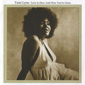 Tami Lynn