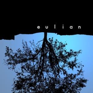 Eulian