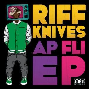 Ape Flip EP