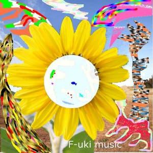F-uki Music