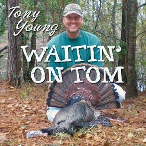Tony Young
