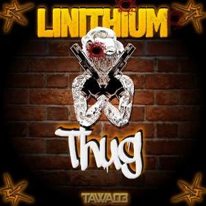 Linithium