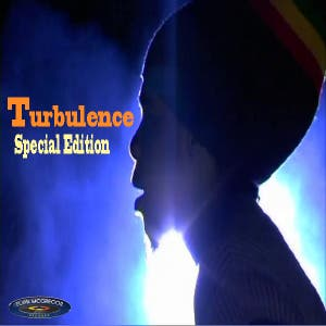 Turbulence Special Edition