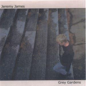 Jeremy James