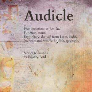 Audicle