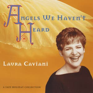 Laura Caviani