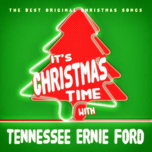 It's Christmas Time with Tennessee Ernie Ford