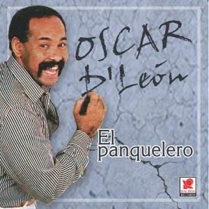0QAgSXsFmZY2y9guvcbWOF also Oscar Dleon Coleccion De Oro Vol 2 together with A El in addition Enrique Culebra Iriarte El Pianista De besides Enrique Culebra Iriarte El Pianista De. on oscar de leon ven morena