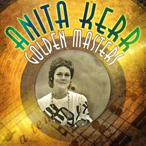 Anita Kerr
