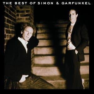 The Best Of Simon & Garfunkel