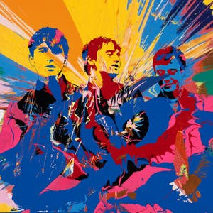 Babyshambles - Sequel To The Prequel - Track By Track Commentary