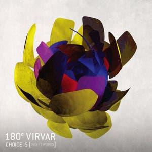 180 Virvar