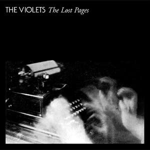 The Violets