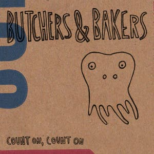 Butchers & Bakers