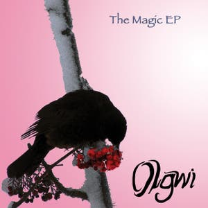 The Magic EP
