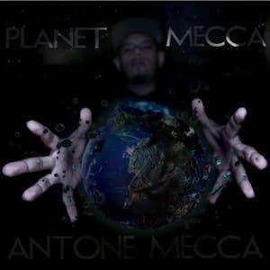 Planet Mecca