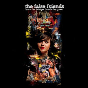 The False Friends