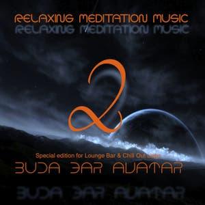 Buda bar Avatar2