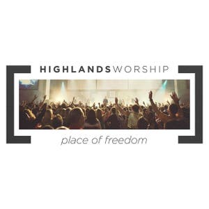 Highlands Worship