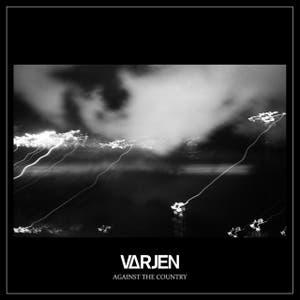 Varjen