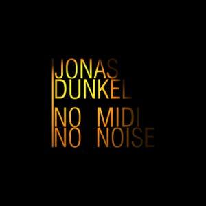 Jonas Dunkel