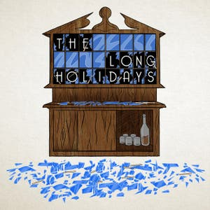 The Long Holidays