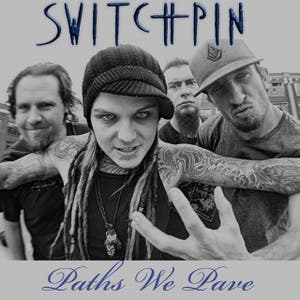 Switchpin