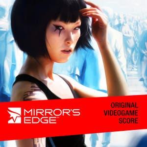 Mirror's Edge Original Videogame Score