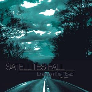 Satellites Fall