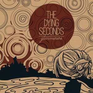 The Dying Seconds